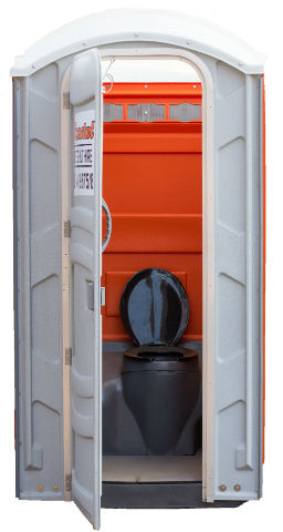 Coastal toilet hire construction events Deluxe portable bathrooms
